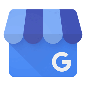 google-business-logo