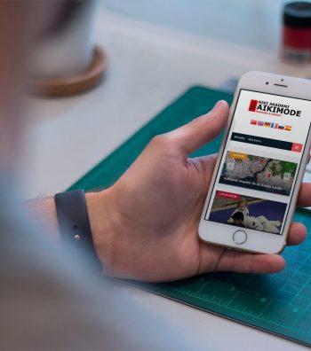Mobil Kullanıcılardan div etiketini gizlemek