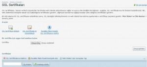 plesk-parallels-ssl-sertifika