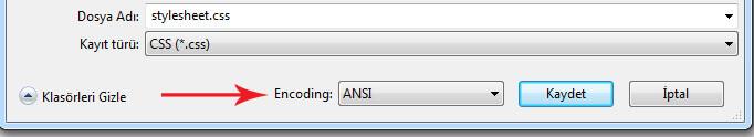 encoding-utf8