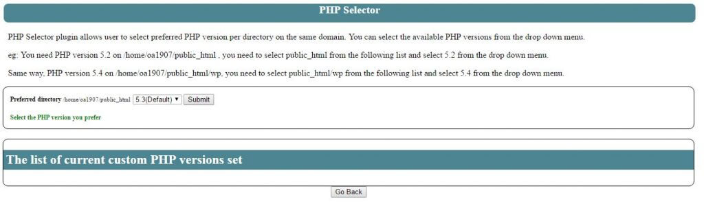 php-versiyon-secimi-Php-selector-5