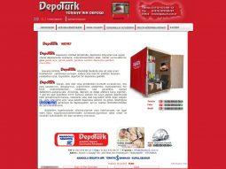 depoturk-com-tr