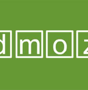 dmoz-kaydi