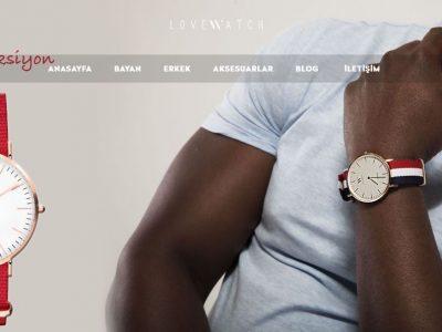 www.lovewatch.com