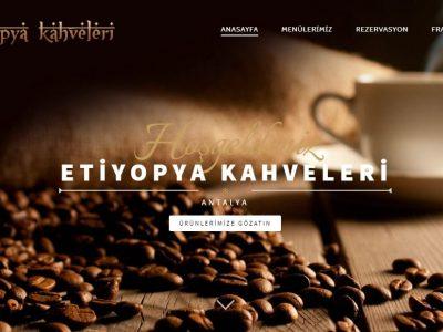 etiyopya-kahveleri-com
