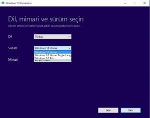 windows-10-iso-yukleme