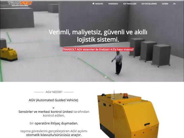 transolt-com
