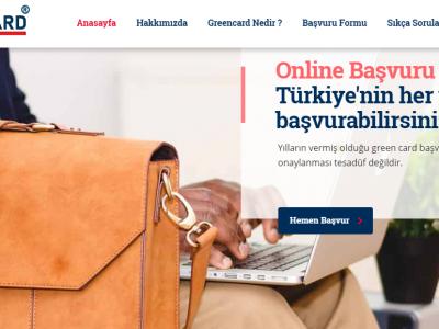 greencardsbasvuru-com