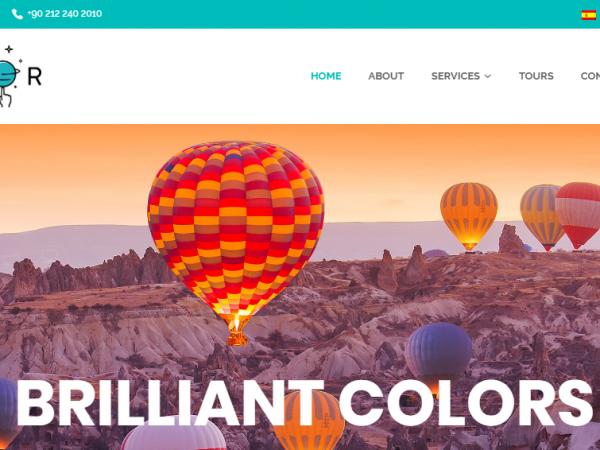 meliortravel-com-banner